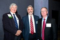 2015 NAIOP Real Estate Challenge Kick-Off - January 2015
