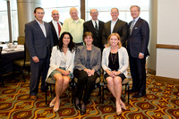 2015 NAIOP Real Estate Challenge - May 7th at Hyatt Regency