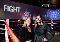 2014 NAIOP Fight Night